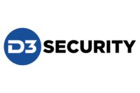 D3 Security's NextGen SOAR Platform is the world's #1 vendor-agnostic platform for security orchestration, automation and incident response.  SOCs and CSIRTs around the world use NextGen SOAR's 300+ integrations, low-code/no-code playbook editor and attacker technique correlation to dramatically reduce MTTR and improve both the speed and the quality of investigations.