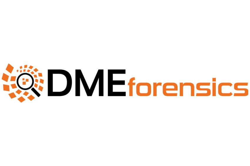 DME Forensics
