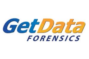Get-Data1