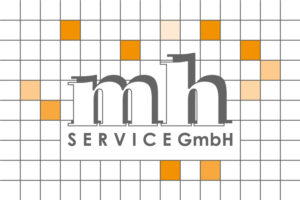 MH Services