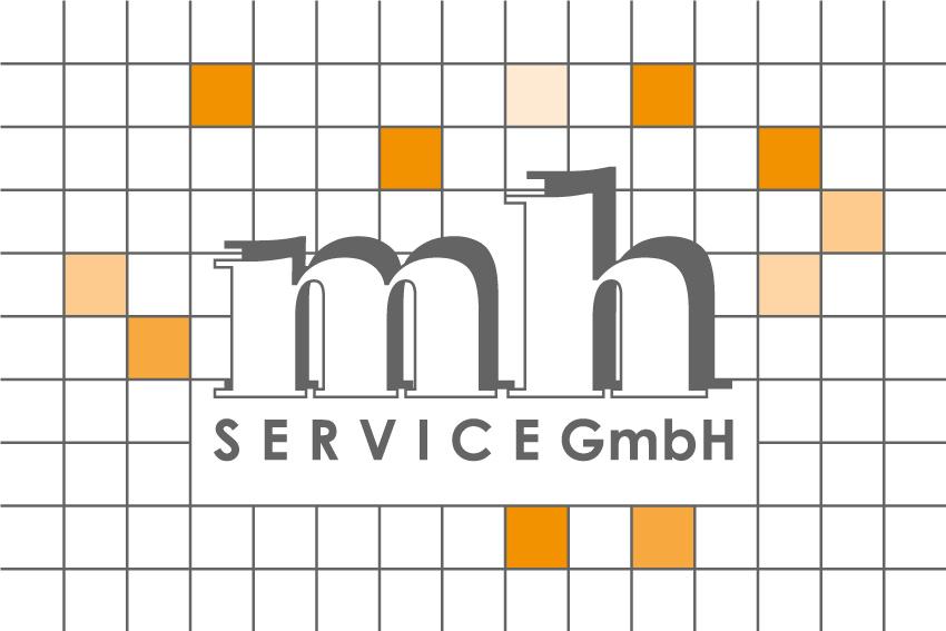 mh-service
