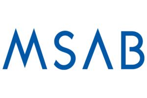 MSAB2