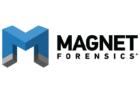 Magnet Forensics is a global leader in the development of digital investigation software that acquires, analyzes and shares evidence from computers, smartphones, tablets and IoT related devices.  Magnet Forensics has been helping law enforcement fight crime, protect assets and guard national security since 2009. Magnet Forensics has become a trusted partner for thousands of the world's top law enforcement, government, military and corporate organizations in over 92 countries. Court-admissible evidence recovered by Magnet Forensics tools has been used to support a wide-variety of investigations including cybercrimes, child exploitation, terrorism, human resource disputes, fraud, and intellectual property theft.