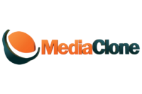 MediaClone was founded by two experienced and creative executives who have been working in the Computer Forensic and IT markets since their inception. Together, they developed and launched some of the most innovative products used by forensic and IT professionals around the world.
