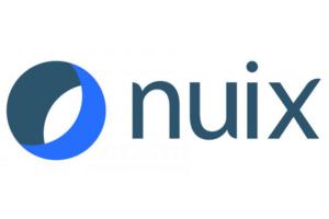 Nuix2