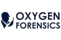 Oxygen Forensics is the leading global digital forensics software provider, giving law enforcement, federal agencies, and enterprises access to critical data and insights faster than ever before. Specializing in mobile devices, cloud, drones and IoT data, Oxygen Forensics provides the most advanced digital forensic data extraction and analytical tools for criminal and corporate investigations.