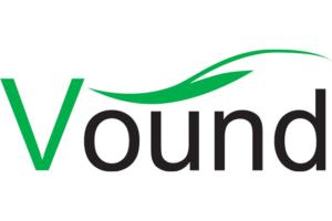 Vound2