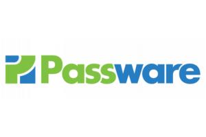 passware2